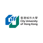 City University of Hong Kong 200x200
