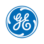 General_Electric_logo_200x200