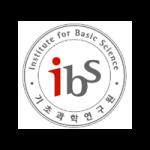 IBS Korea 200x200