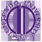 juntendo-university-logo-150-x-150