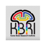 KBRI logo 200x200