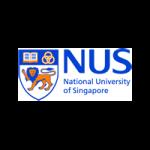 NUS logo 200x200