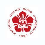 National Cheng Kung University 200x200