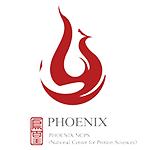 PHOENIX 150
