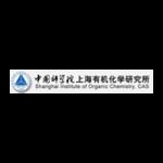 SIOC logo 200x200