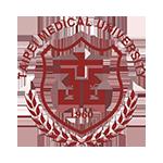 taipei-med-univ-logo-150-x-150