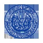 Tongji_Uni_logo