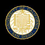 UCSD 200x200