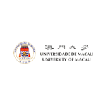 University_of_Macau_Logo 200x200