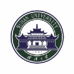 Wuhan_University_Logo 200x200