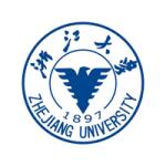 Zhejiang-university 200x200