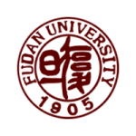 fudan_logo 200x200