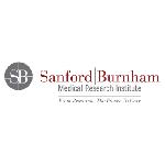 logo-sanford-burnham 150 x 150