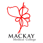 mackay-medical-college-150-x-150