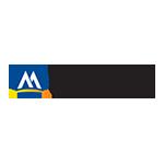 metagone-logo-150-x-150