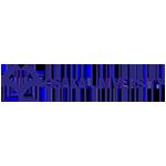 osaka_univ_logo_150-x-150