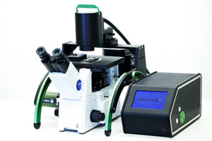 unipick-plus-with-microscope-400-x-267